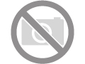 set-zaagbladen-200mm-voor-bosch-schuimzaag